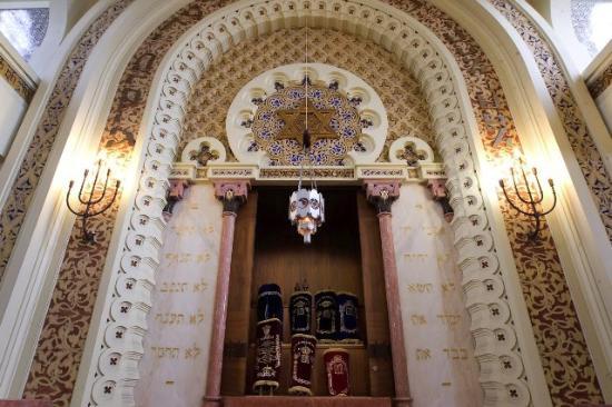 synagogue-kadoorie-mekor (1)