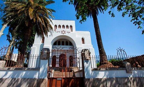 synagogue-kadoorie-mekor