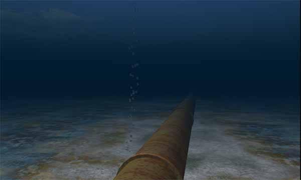 tubo-submarino