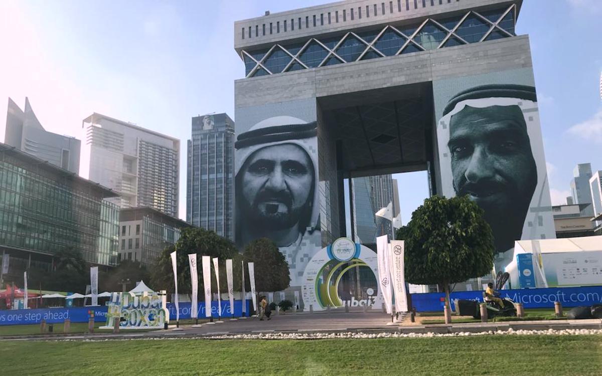 DubaiBigBrother