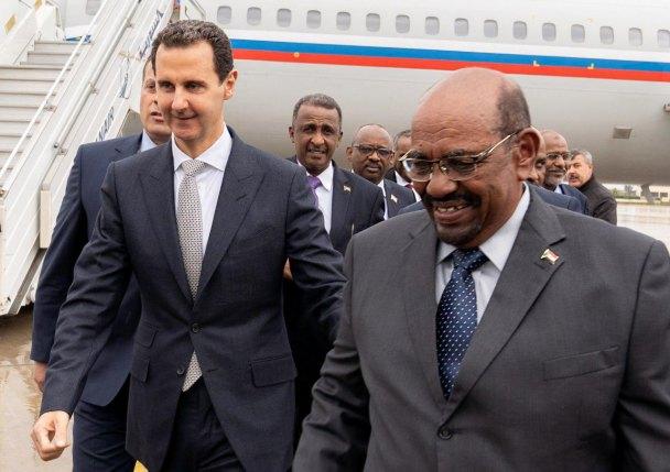 Assad Bashir