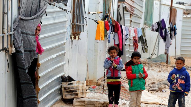 מחנה_פליטים