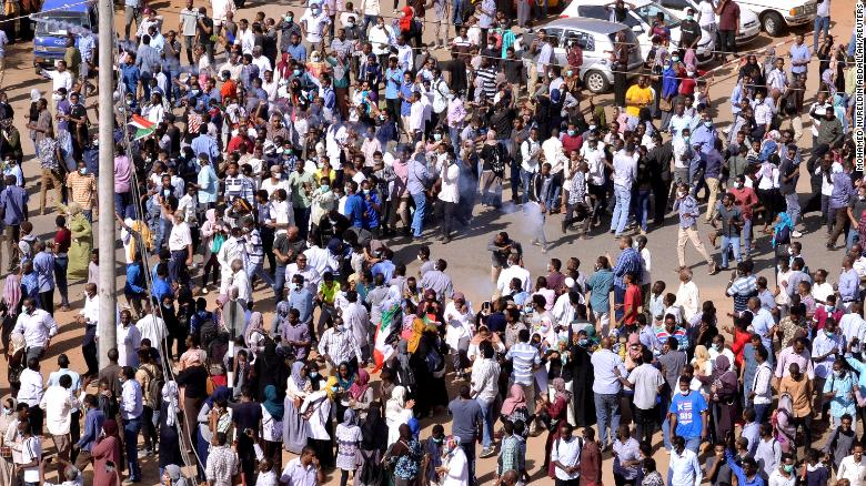 181225115713-02-sudan-protests-1225-exlarge-169