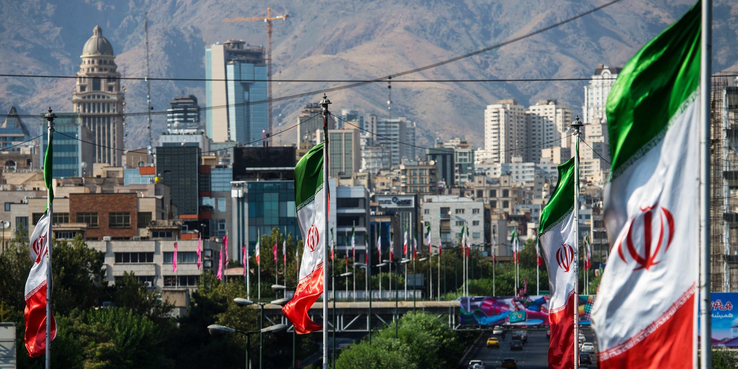 Iran-1011992634