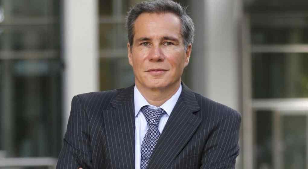 Nisman-vale-3
