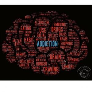 addiction-300×300