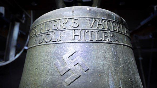 campana Hitler