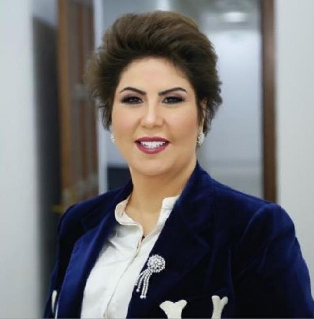 cineasta kuwaití