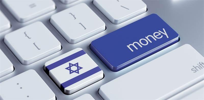 economia israel tecnologia