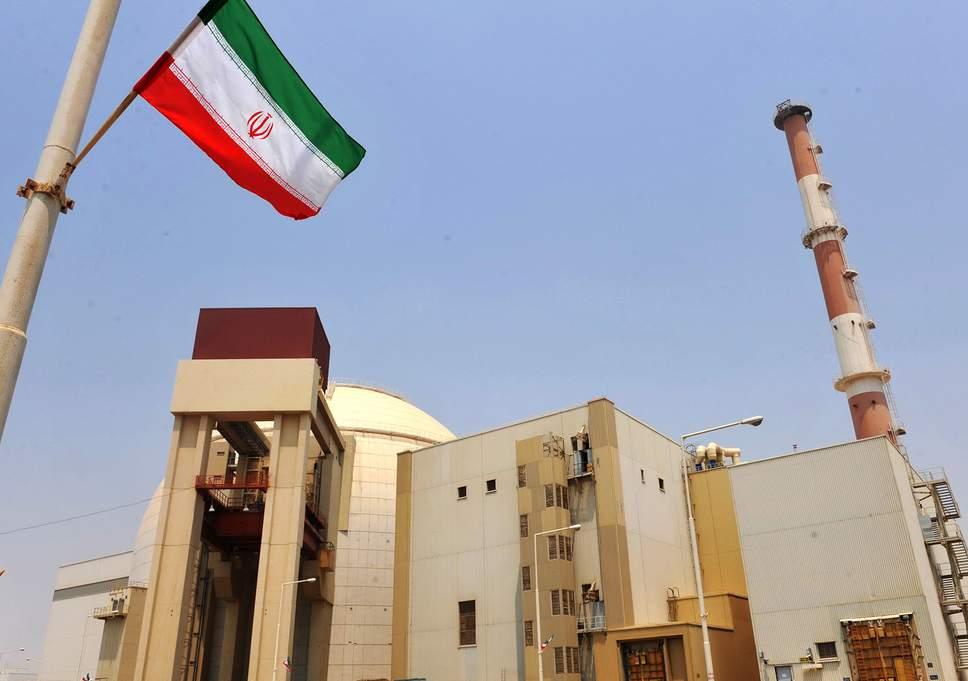 iran-nuclear-power-getty