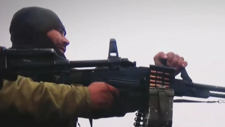 לוחם_דאעש
