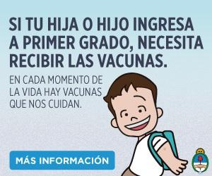 15-02-2019_web_vacunacion_300x250 (1). AJN