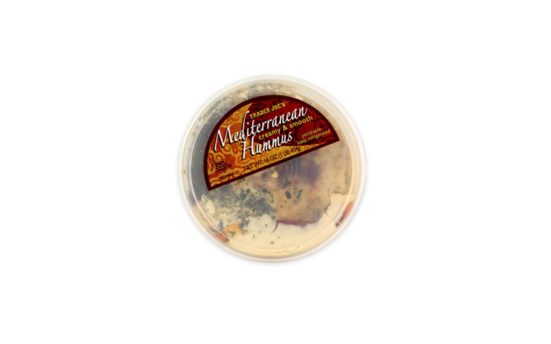 Hummus 3