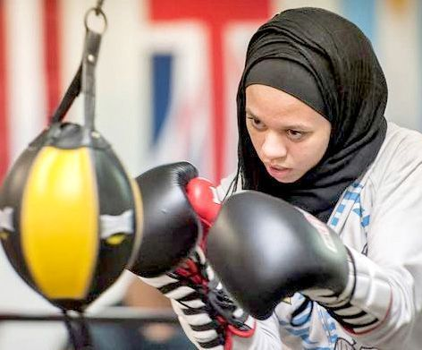 Muslim-teen-boxer-in-US-wins-right-to-fight-in-hijab