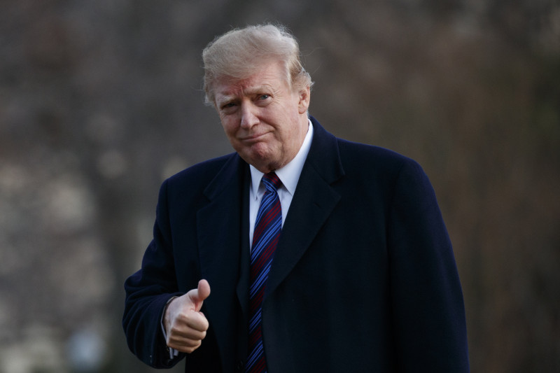 Trump_82631.jpg-76c58 (2)