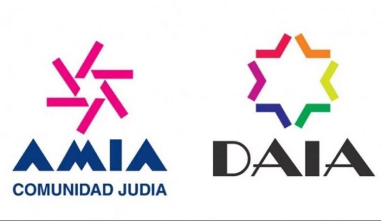 daia-amia