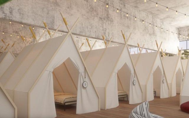 pod-tent-640×400
