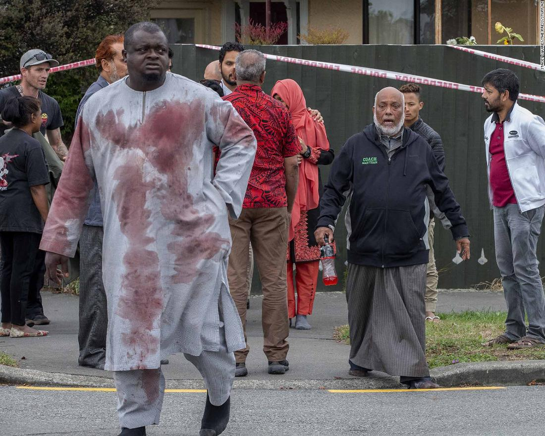 190316123228-nz-mosque-shooting-graphic-03152019-custom-54