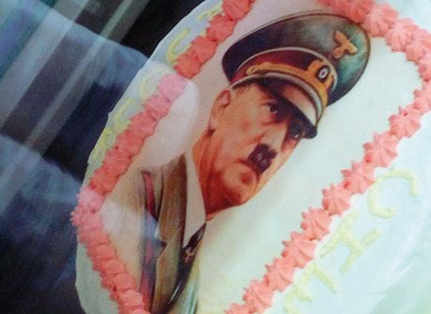 torta_nazi
