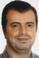 MohammadIbrahimBazzi