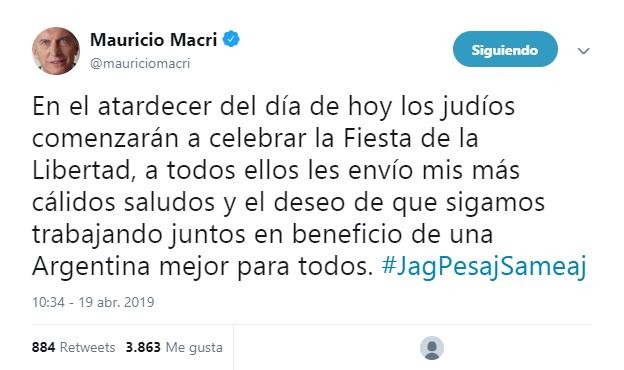 macri 1