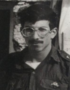 soldado 2