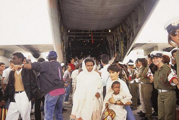 etiopes