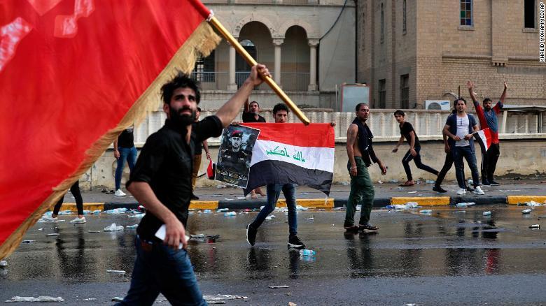 191003091311-04-iraq-protest-1001-exlarge-169