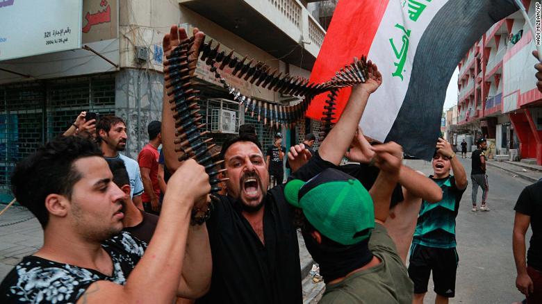 191003091344-05-iraq-protest-1001-exlarge-169