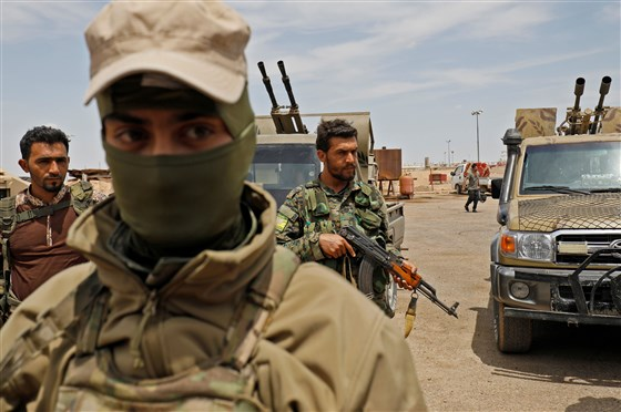 191007-syrian-democratic-forces-soldier-2018-ac-431p_8e462568b27f62e530a4786de4cb51b6.fit-560w
