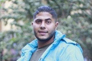 Quraishi Ibrahim