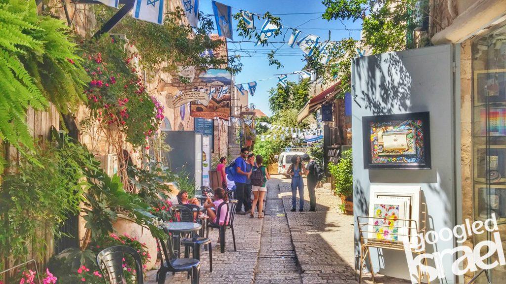 Safed 2