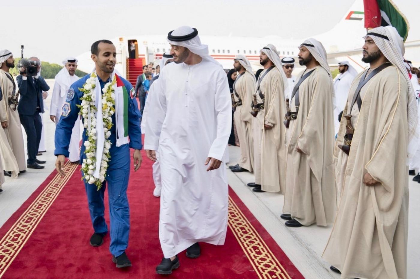 bin_zayed_uae-afp-10_12_19
