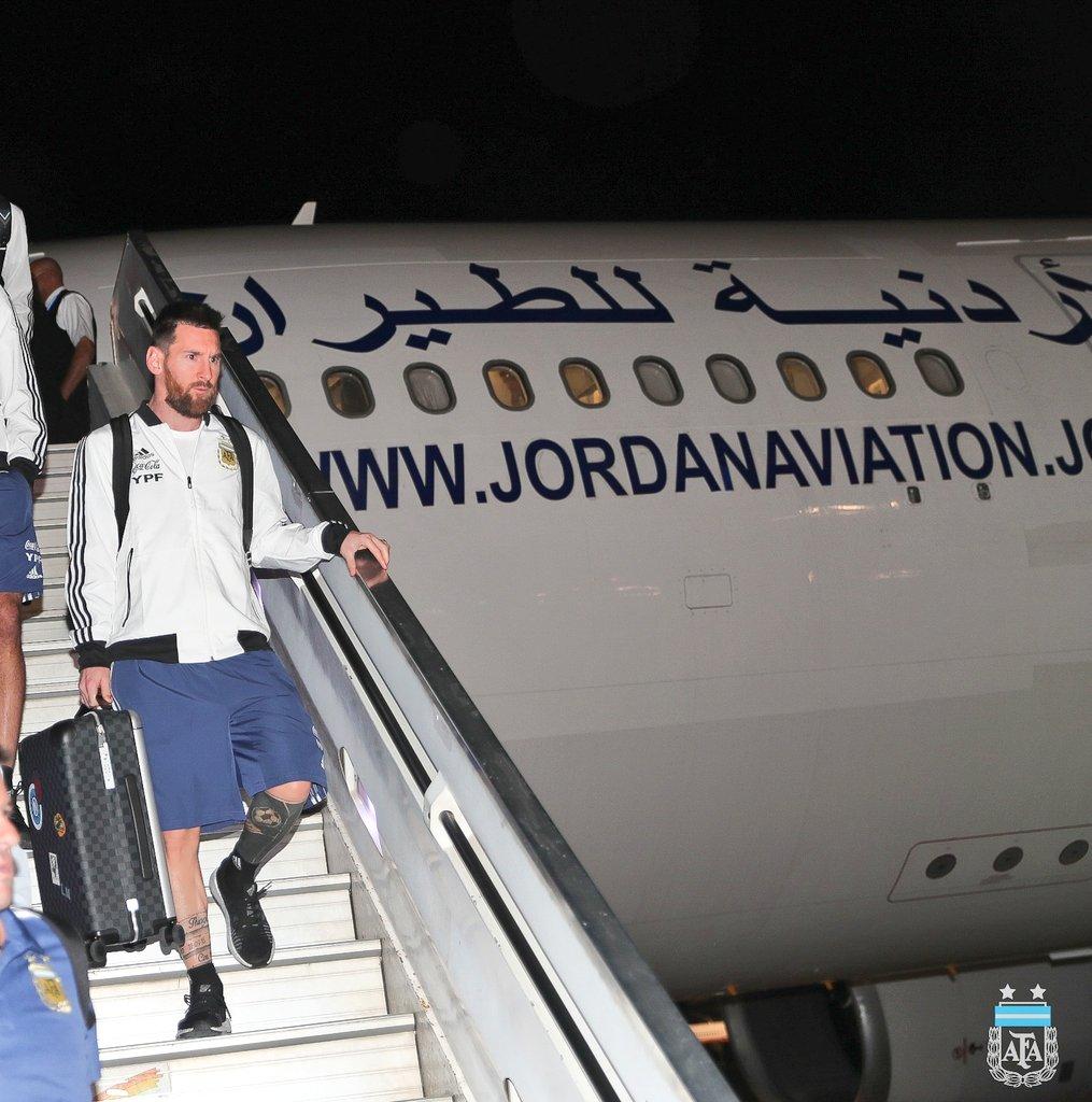 ARGENTINA 26