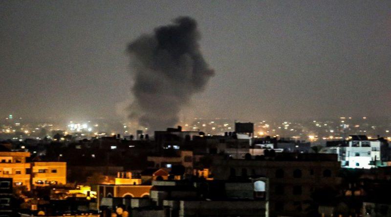 ATA-Gaza-13.11-800×445