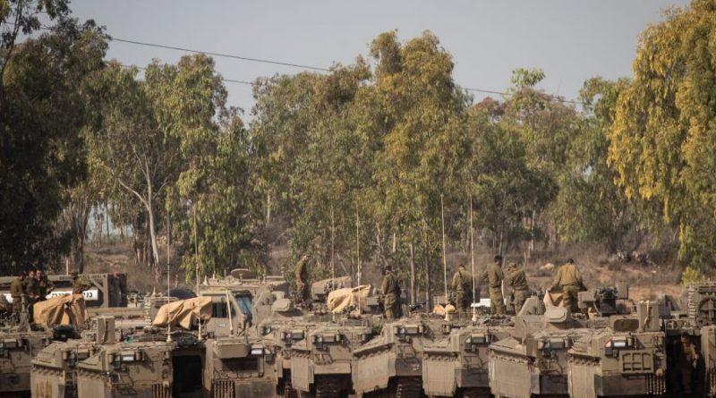 ATA-IDF-FORCES-14.11.19-800×445