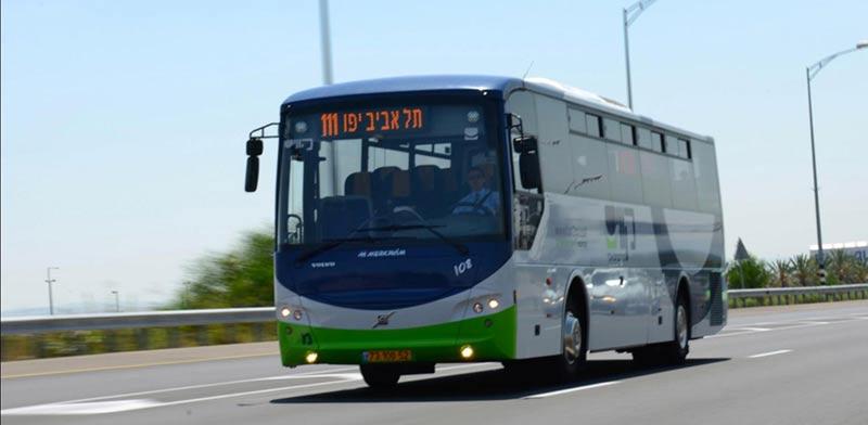 Colectivo israel