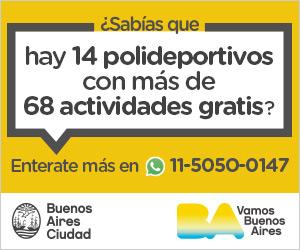 GCABA_servicios_300_x_250_polideportivos