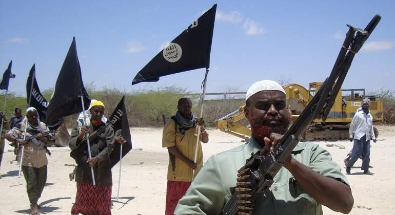 Somalia-Al-Shabaab-reuters