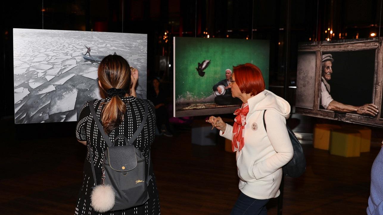 turkish Skylife photography contest 4