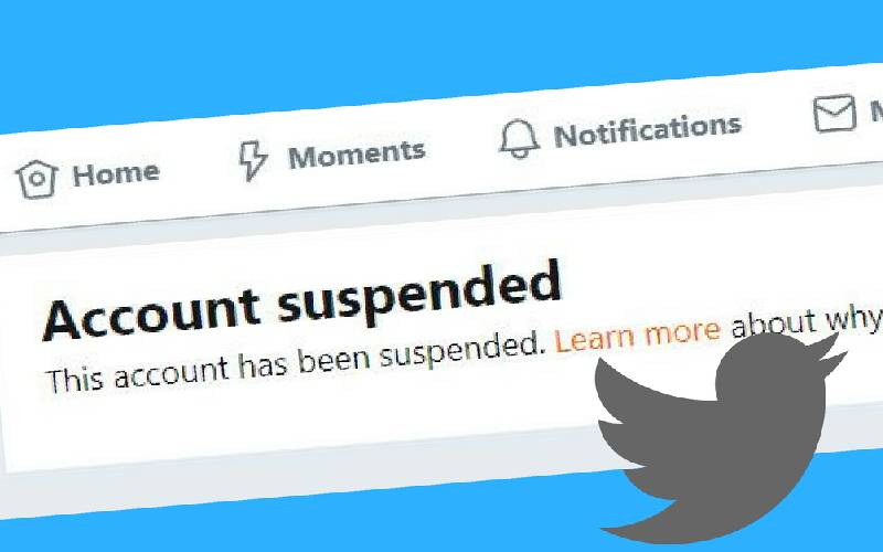 twitter-account-suspended-cuba