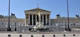 Parlamento Austria