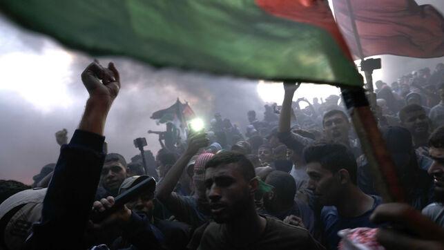 Protestas-separacion-Gaza-Israel-Octubre_EDIIMA20190328_0664_23