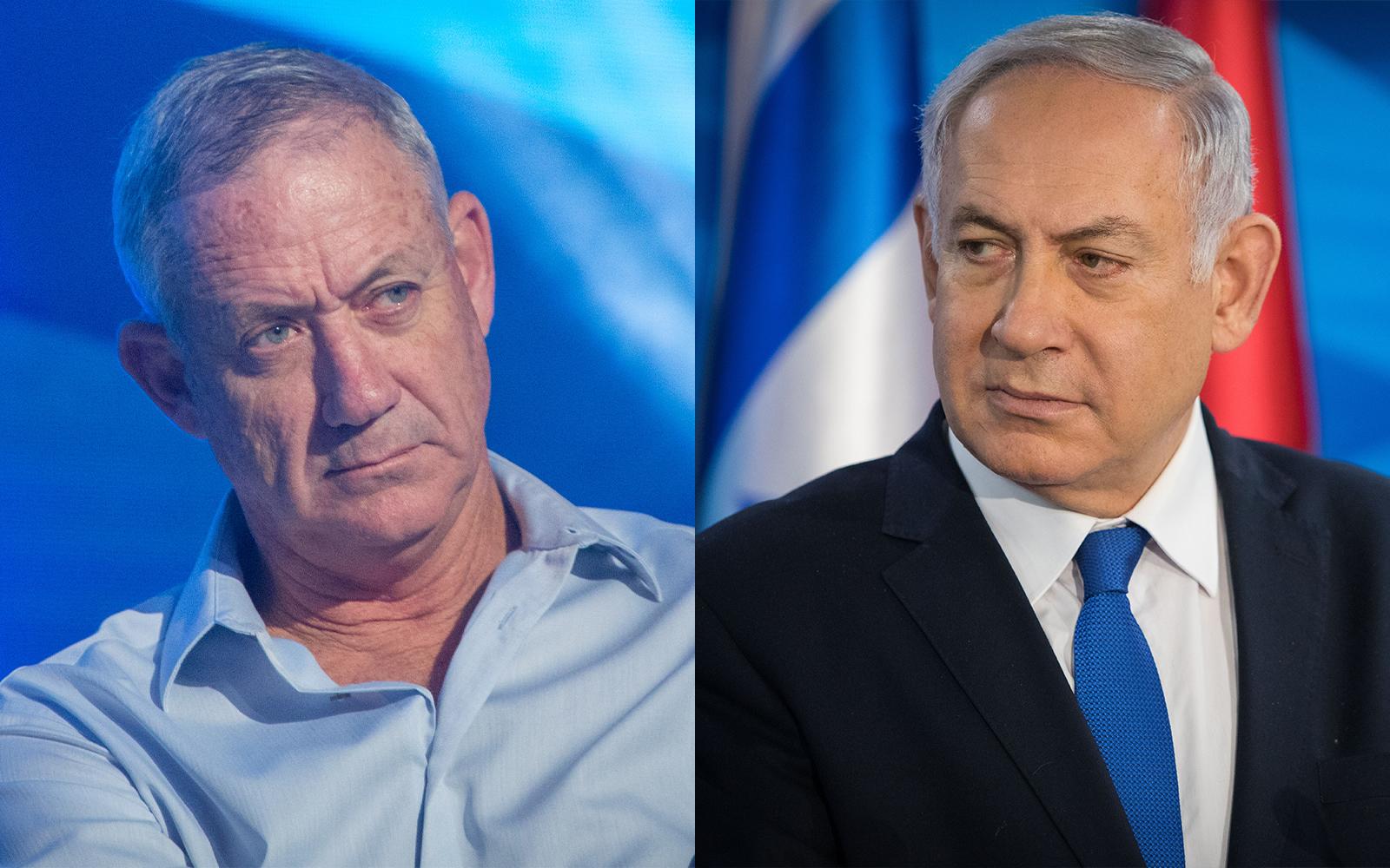 7-israel