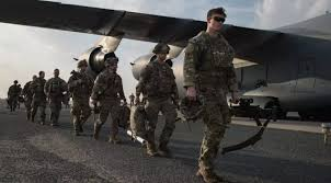 US SOLDIERS 2