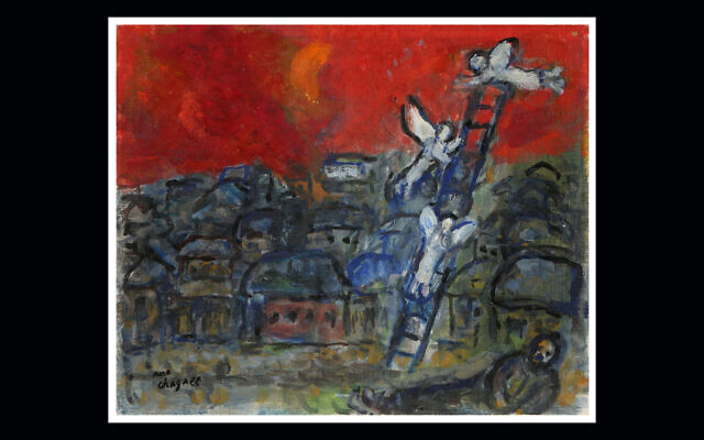 chagall-painting-640×400