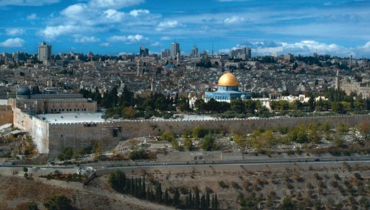 o-monte-do-templo-em-jerusalem
