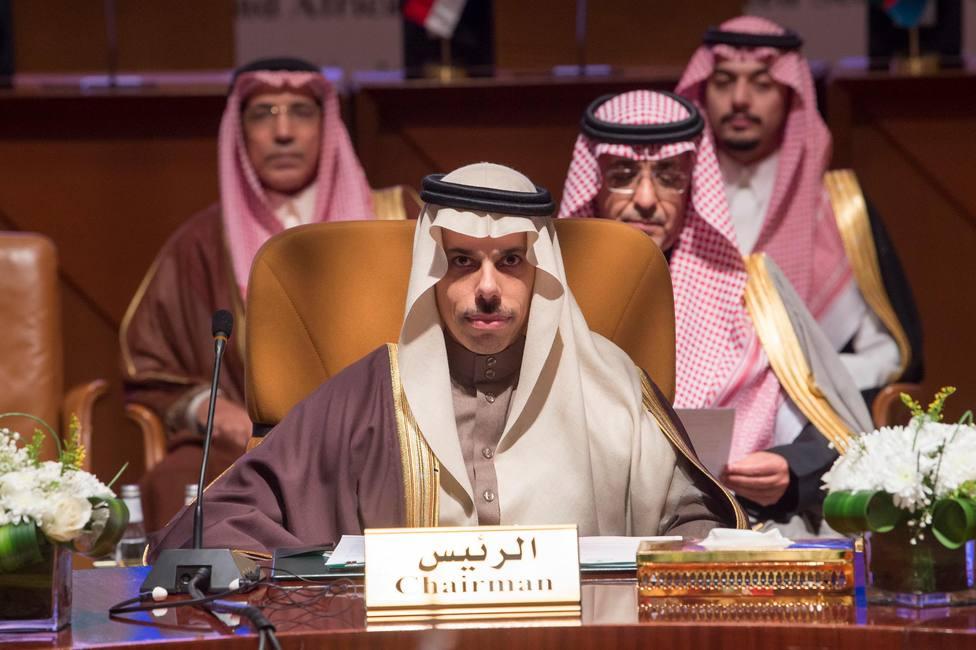 saudia 1