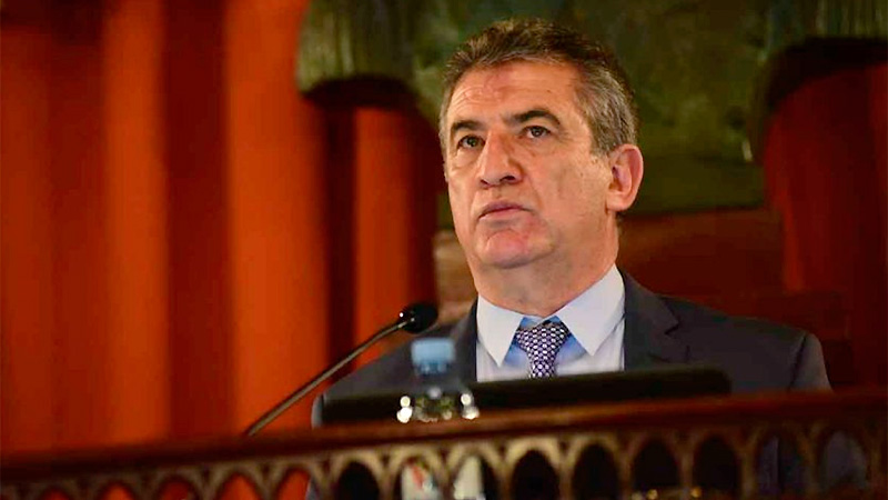 Sergio-Urribarri