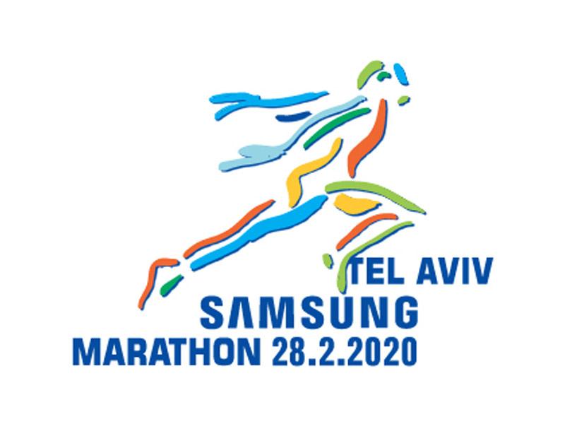 TLV-marathon-2020
